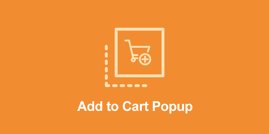Easy Digital Downloads Add to Cart Popup Addon