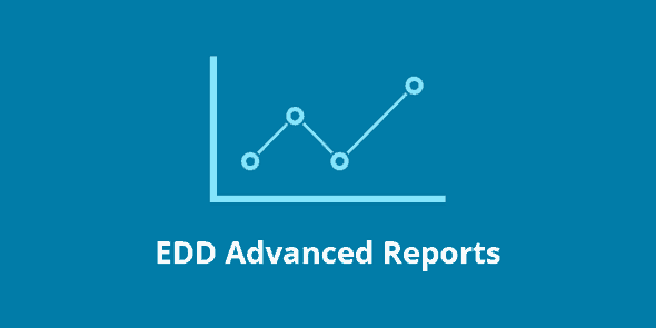 Easy Digital Downloads Advanced Reports Addon