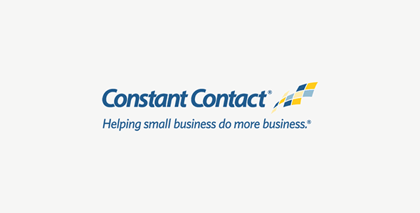 Easy Digital Downloads Constant Contact Addon
