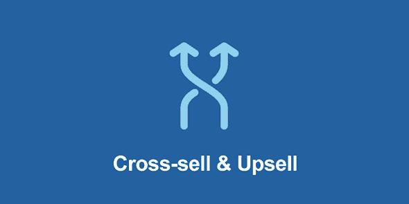 EDD Cross-sell and Upsell Addon 1.1.7