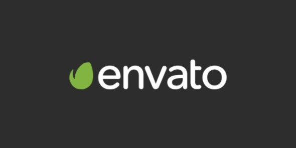 Easy Digital Downloads Envato Integration Addon