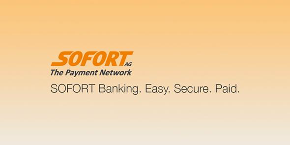 Easy Digital Downloads Sofort Banking Addon
