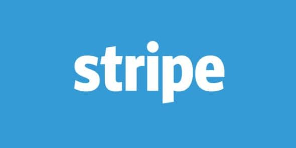 Easy Digital Downloads Stripe Addon