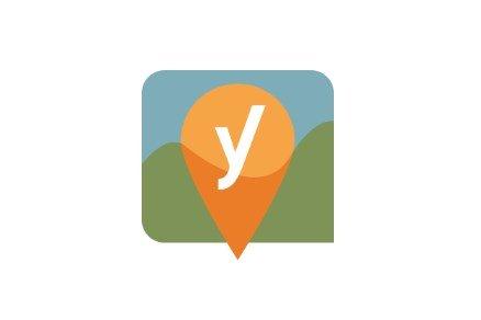 Yoast Local SEO For WooCommerce Premium