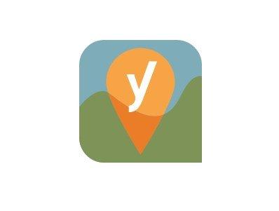 Yoast Local SEO Premium