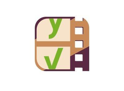 Yoast Video SEO Premium