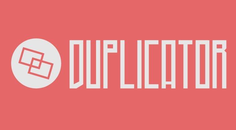 Duplicator Pro Wordpress Plugin