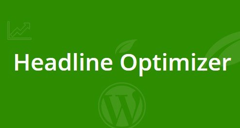 Thrive Themes Headline Optimizer