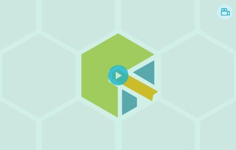 WPMU DEV CoursePress Pro