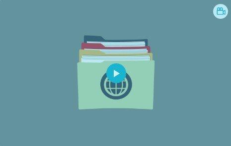 WPMU DEV Post Indexer