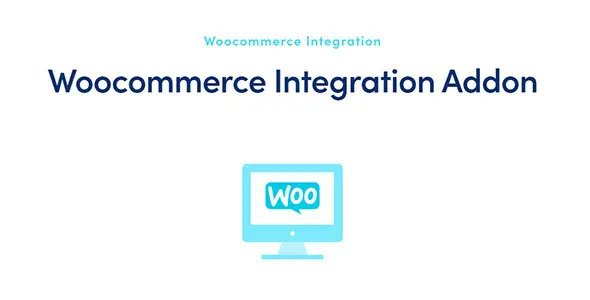 WooCommerce Integration for MEC