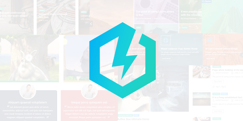 PowerPack – MultiPurpose Plugin with Security