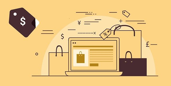 Discount Rules for WooCommerce PRO