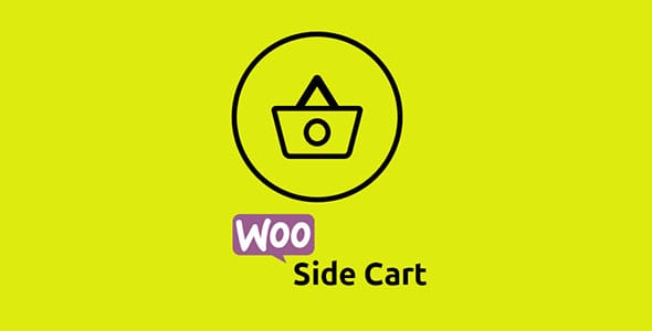WooCommerce Side Cart Premium