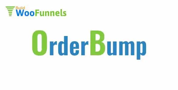 WooCommerce Order Bumps