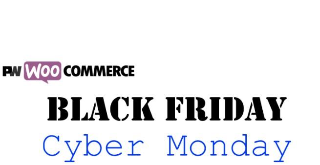 Pimwick – WooCommerce Black Friday Pro