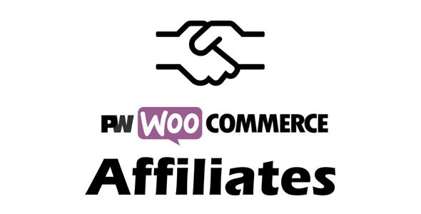 Pimwick – WooCommerce Affiliates Pro