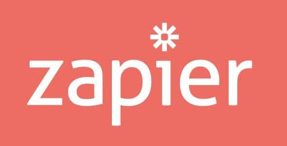 AffiliateWP Zapier