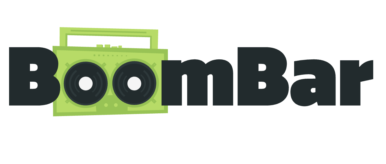 iThemes DisplayBuddy BoomBar