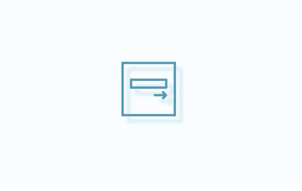 Digits One Click Login/Signup