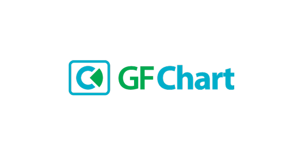 GFChart GravityView