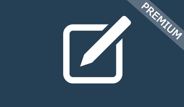 LearnDash Notes   Snap Orbital
