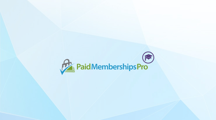 LearnPress Paid Membership Pro Add-on