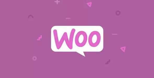 WP ERP – WooCommerce