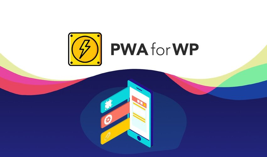 Offline Forms for PWA for WP