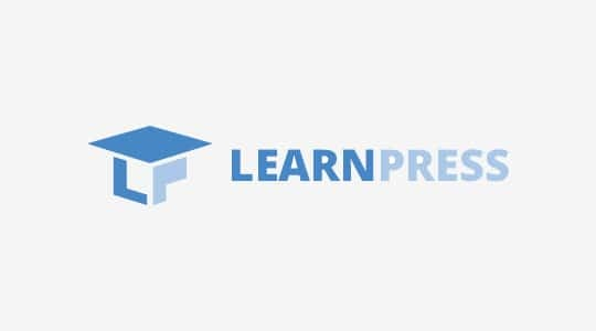 LearnPress Co-Instructors