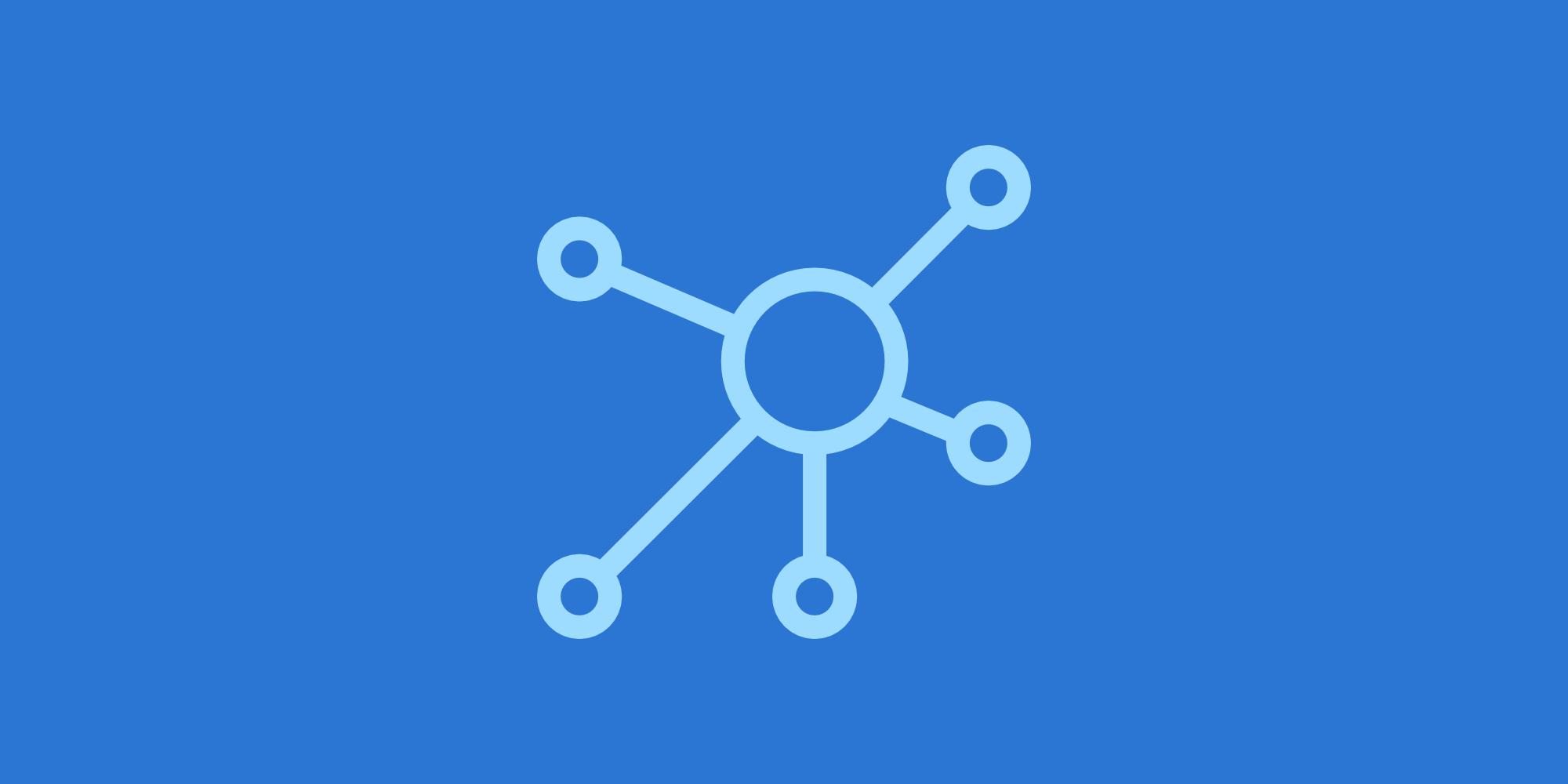 Restrict Content Pro REST API