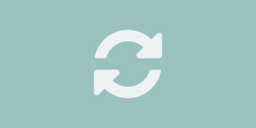 Restrict Content Pro Custom Renew