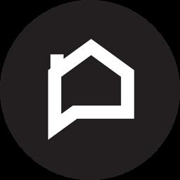 Homebound logo