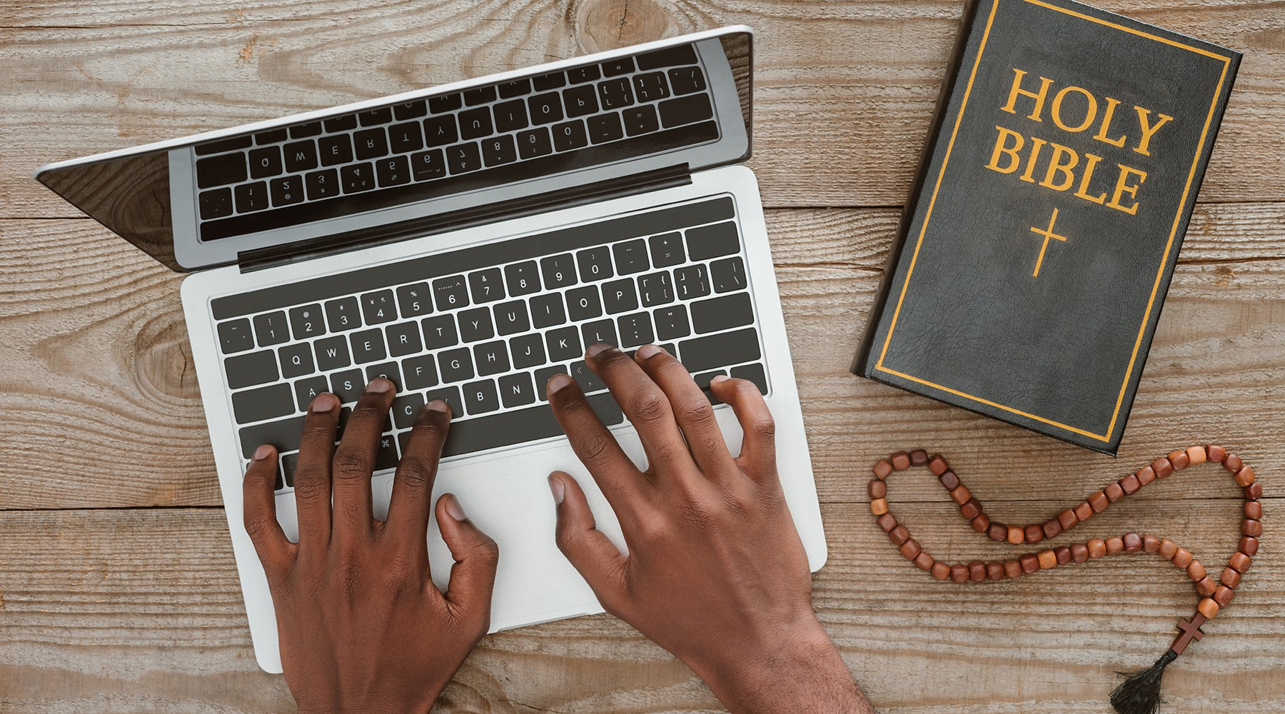 Digital Marketing For Churches 2021| How to increase your reach and influence online.