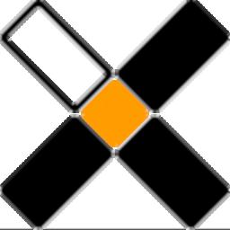 CooperX icon