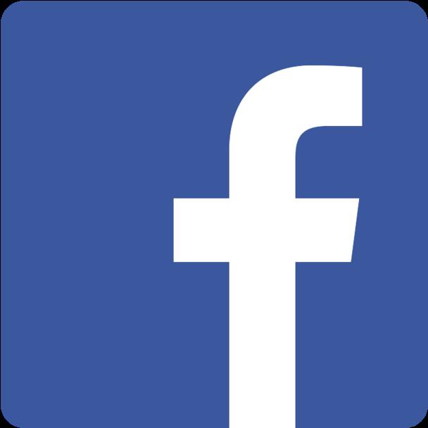https://www.facebook.com/AMPCharge/