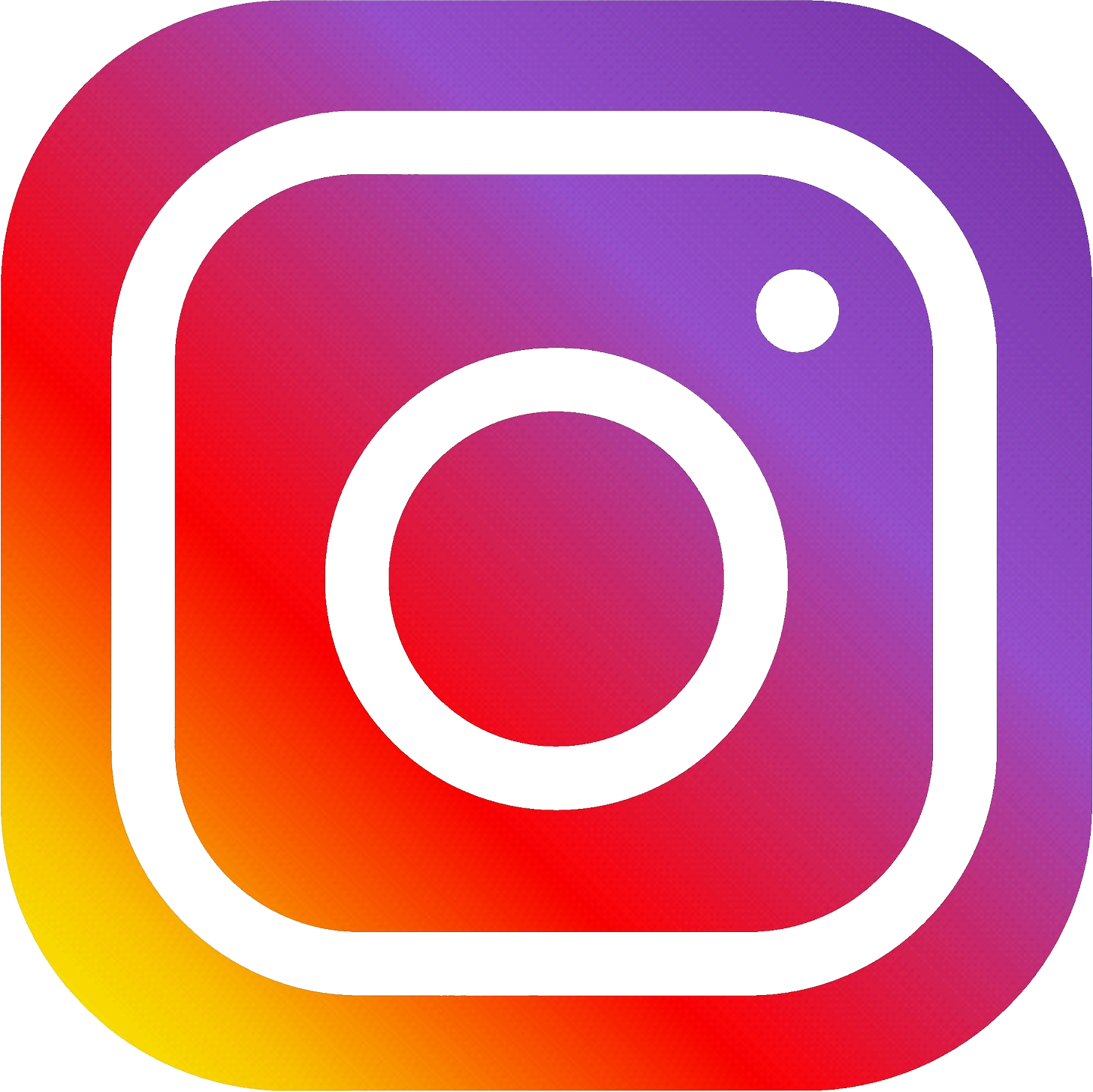 https://www.instagram.com/ampcharge/