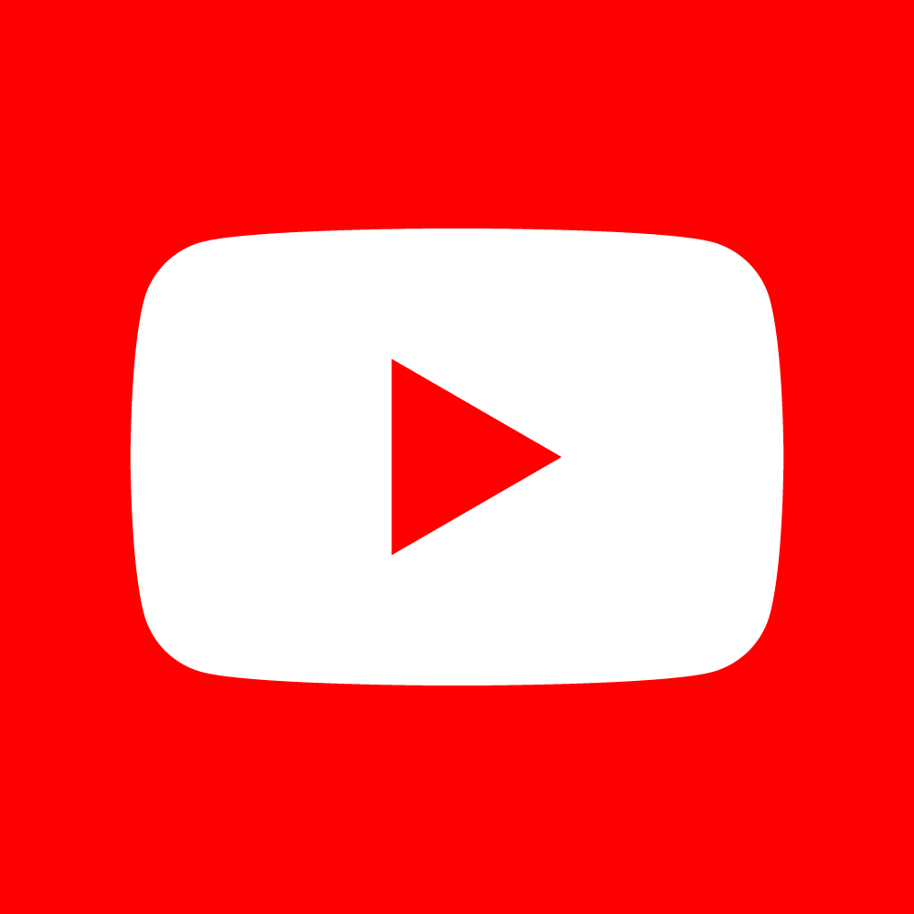 https://www.youtube.com/channel/UCYEYQ5zXMDKTsnKfc6caeGw?view_as=subscriber