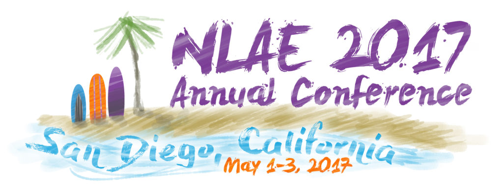 NLAE Annual Conference 2017