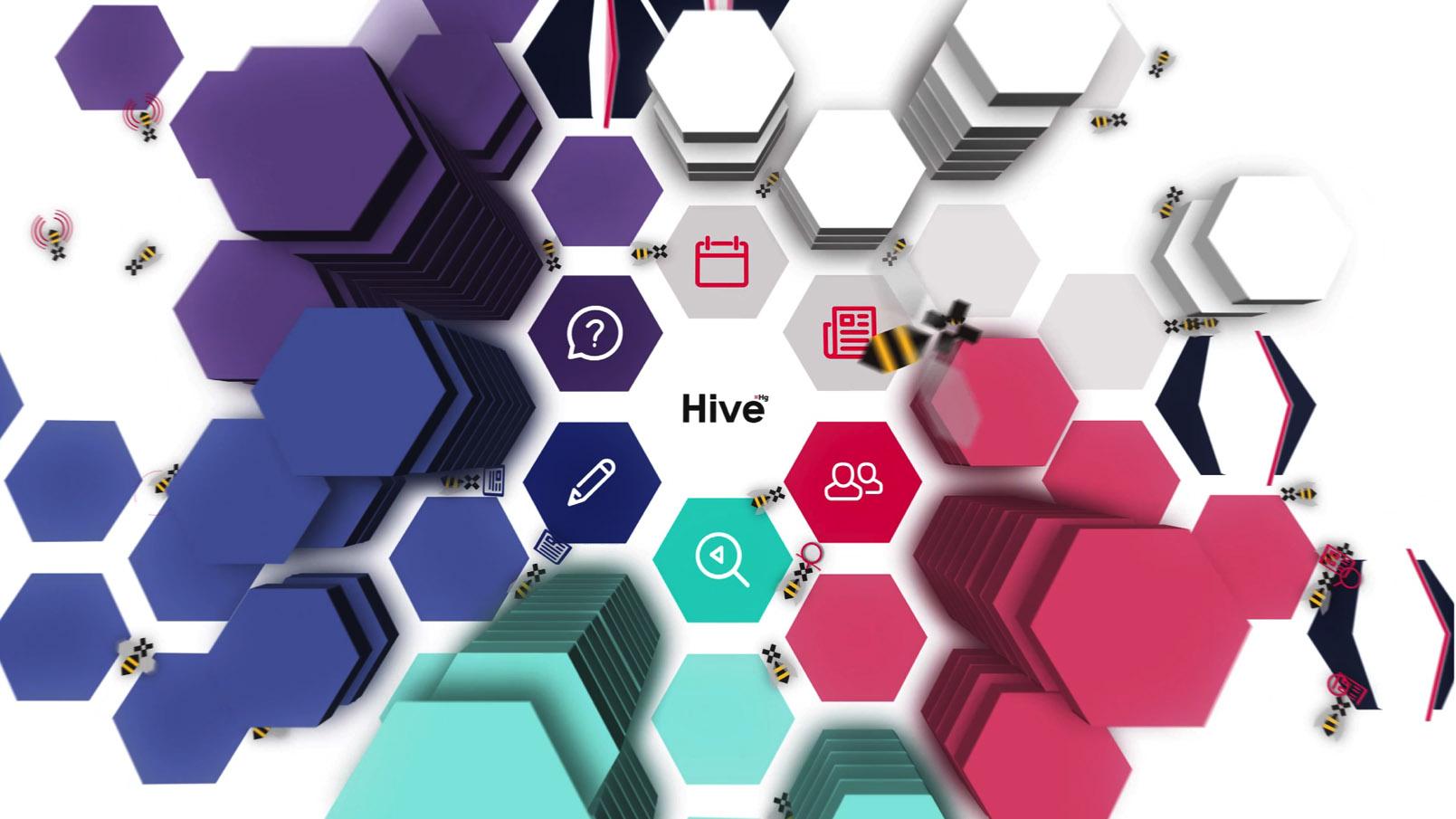 HG Hive