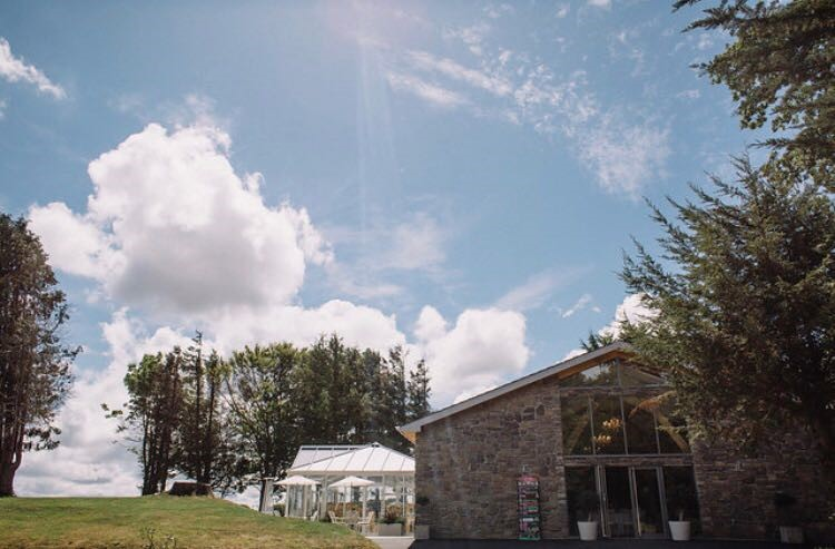 Event Venues Bideford, North Devon