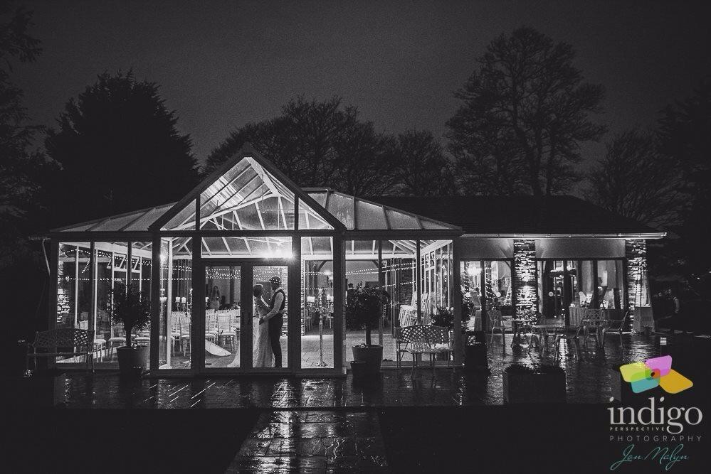 Outdoor Wedding Venue Bideford, North Devon