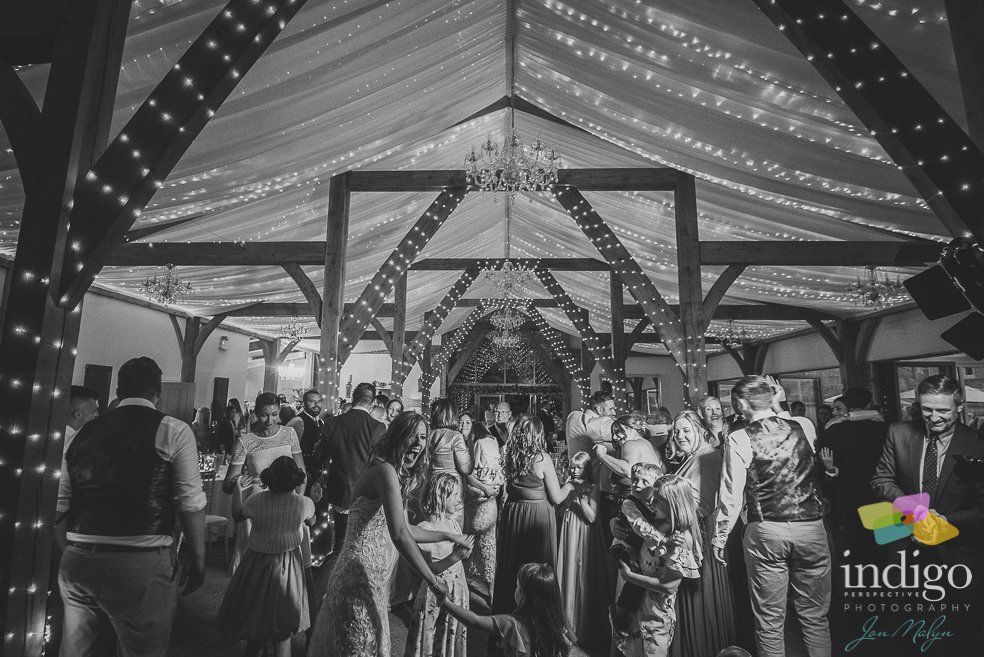 Weekend Weddings Bideford, North Devon
