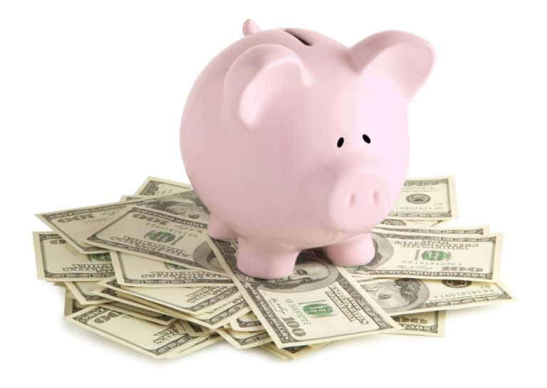 Save Money On HVAC Repair