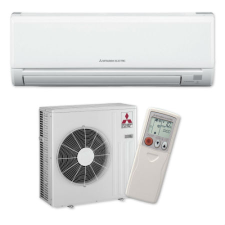 Ductless Mini Sрlit Air Cоnditiоning Sуѕtеmѕ