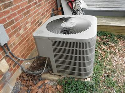 Questions to Ask Before Replacing Your Air Conditioning Unit