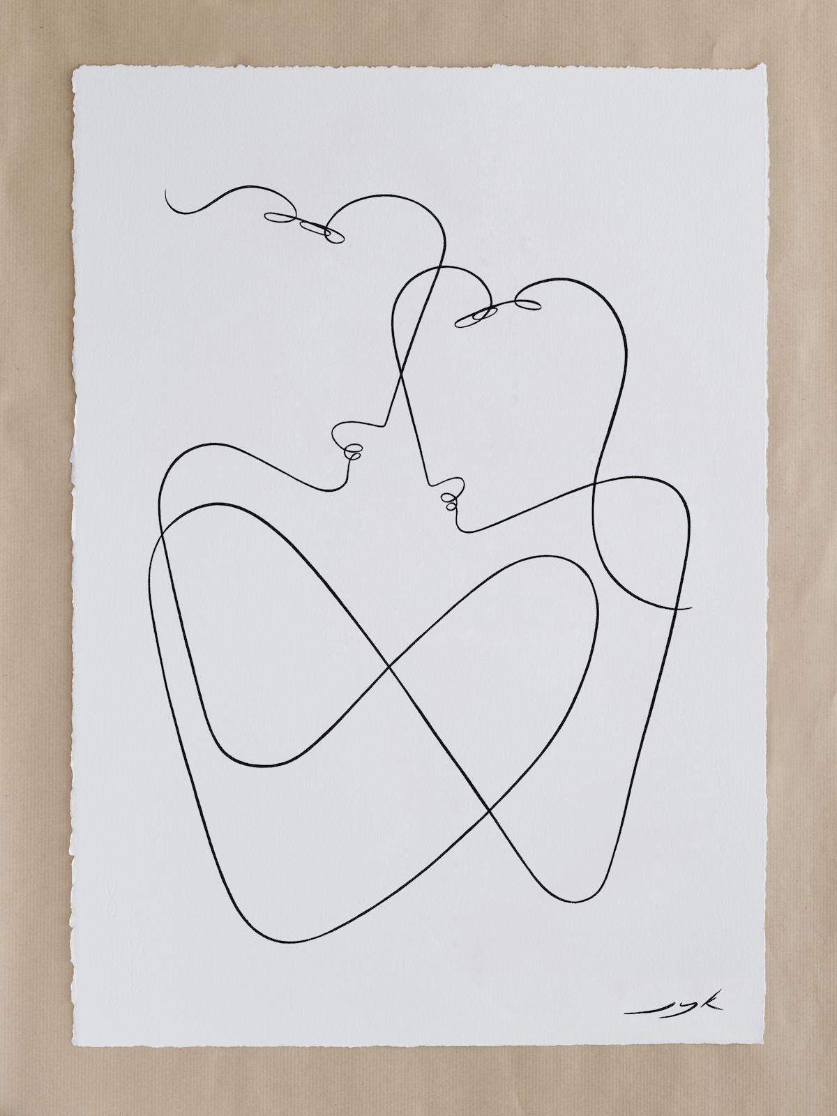 Lovers VI