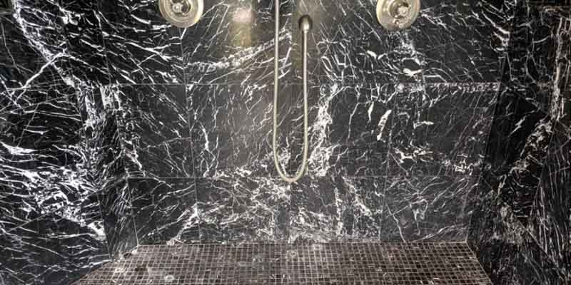 Professional Tile Cleaning Phoenix