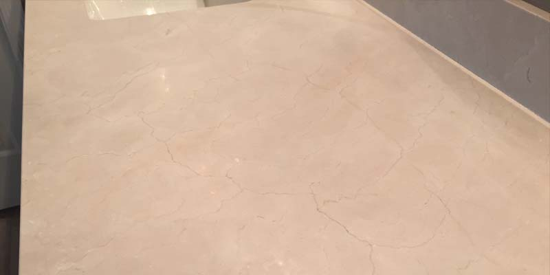 Gilbert Tile Countertop Cleaning