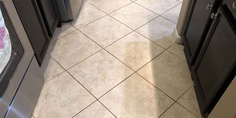 Grout Cleaning Gilbert